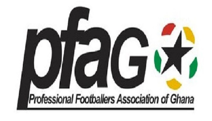 PFAG is committed to the welfare of players according to Augustine Arhinful