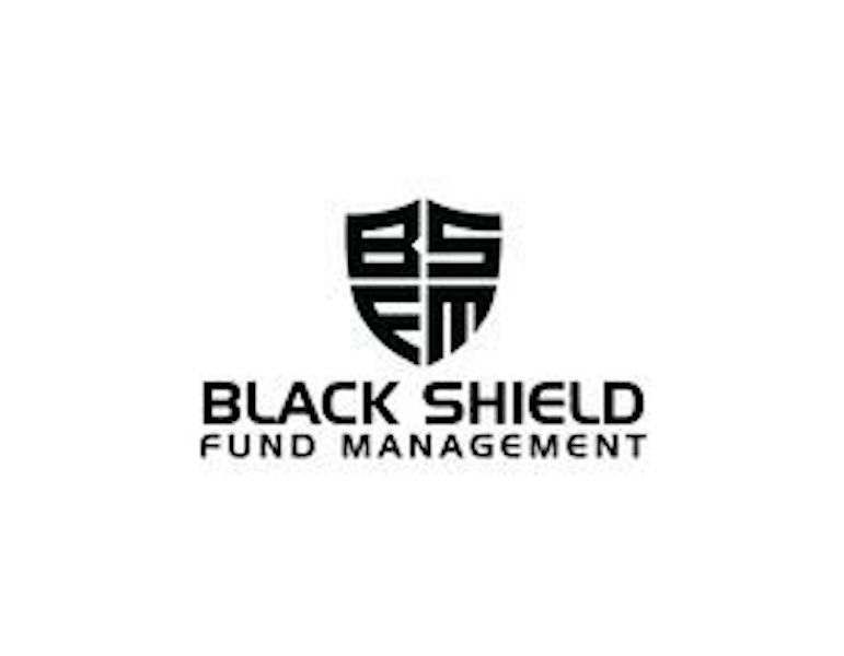 Black Shield Fund Management