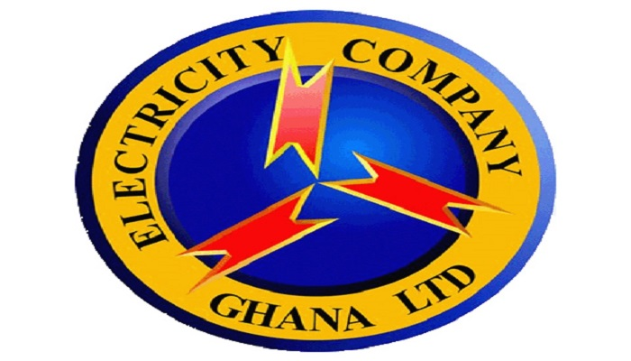 The Electricity Company of Ghana says it would implement govt's subsidy programme
