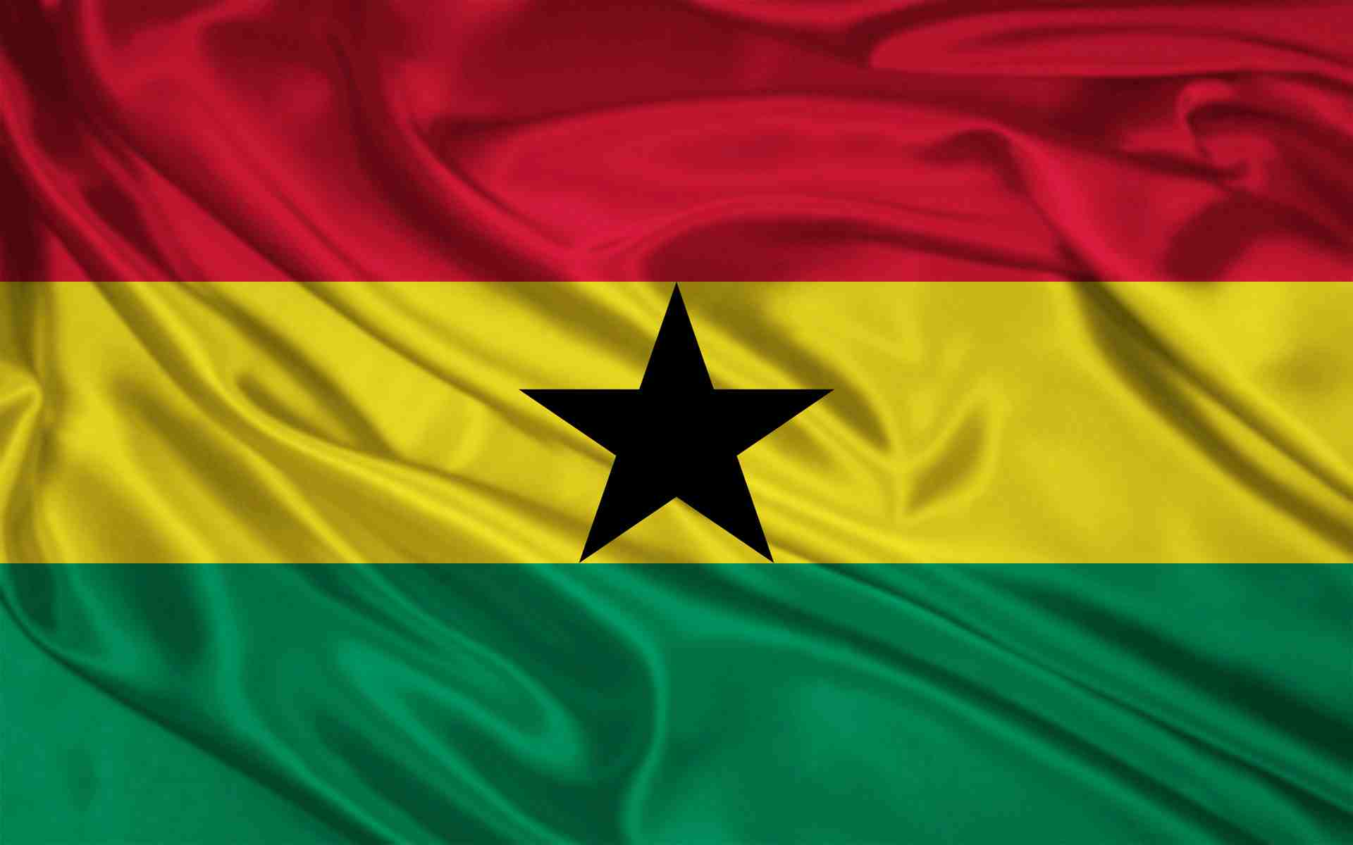 Team Ghana will compete in the first Special Olympics Pan Africa Games
