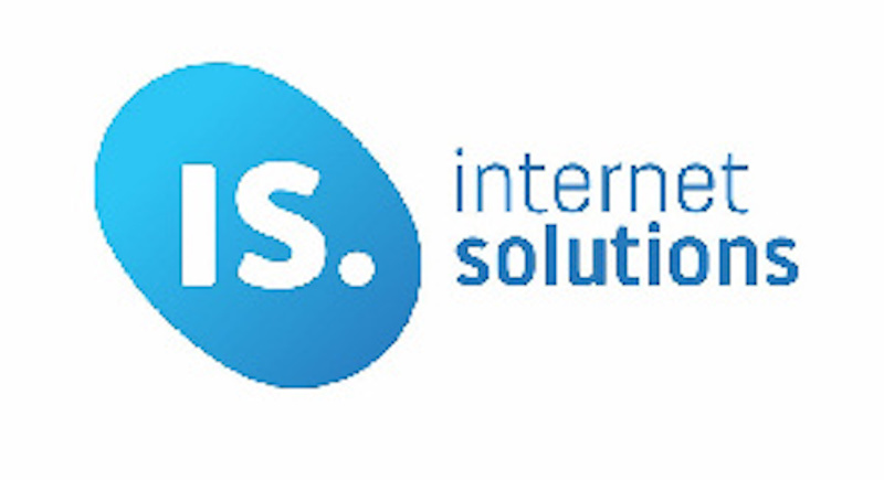 Internet Solutions cares about its clients