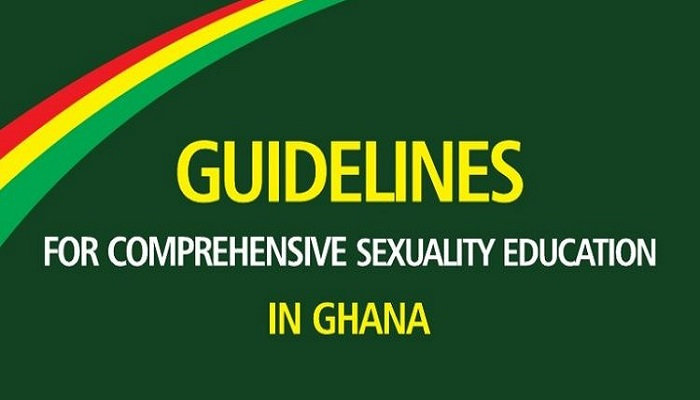 There have been conflicting reports and denials of the inclusion of the CSE in the 2019 curriculum by the Education Ministry and the GES.