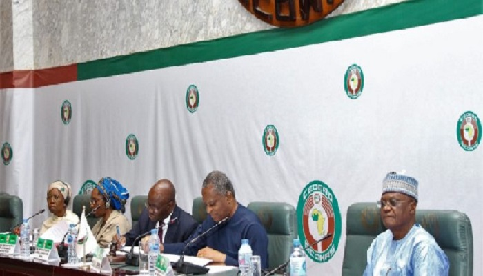 Nigeria, Benin and Niger have agreed to form a joint border patrol team comprising officials from the police, customs, immigration, navy and other state security services of the three countries to monitor activities that will facilitate the reopening of the Nigeria-Benin borders.