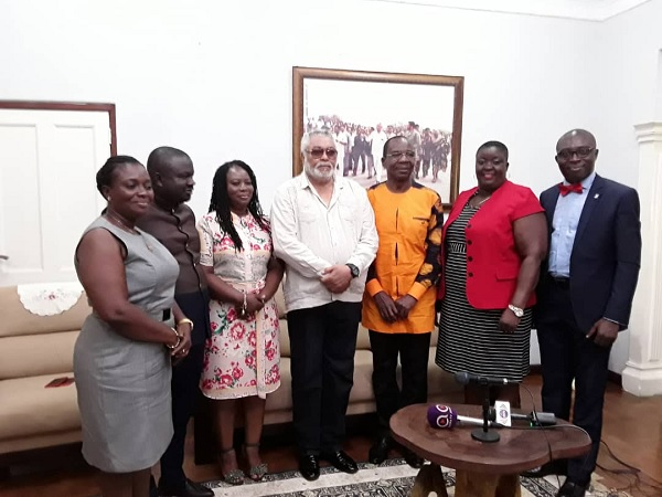 Sex for grades: The dumb get upgraded sometimes - Rawlings