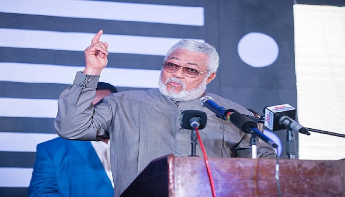 Sex for grade: Rawlings denies Chronicle story; demands retraction