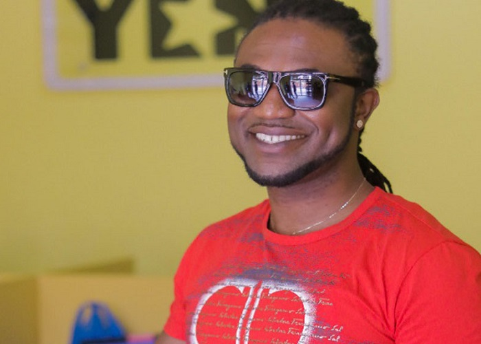 I don't intend to ridicule our celebrities with 'Year of Khebab' song – Prince Bright