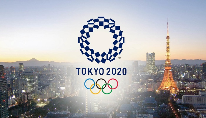 The Tokyo 2020 Olympics are expected to cost some $12.6 billion
