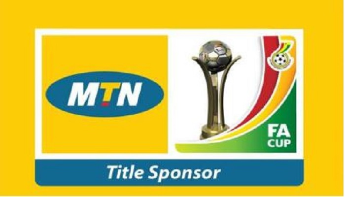 The draw for the next round will be held on Wednesday March 4