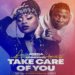 """""""Take Care of You"""" cover photo"""