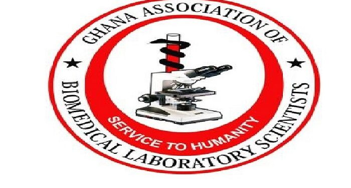 Ghana Association of Medical Laboratory Scientists