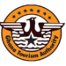 Ghana Tourism Authority logo