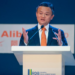Ghana  has already received some consignment from the Jack Ma Foundation