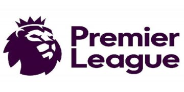 The last Premier League game took place on 9 March