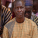 Peter Wuni Baaga was sanctioned for allegedly criticising and accusing, on radio, the incumbent Member of Parliament, Hajia Alimah Mahama, and some of the party executives in the constituency.