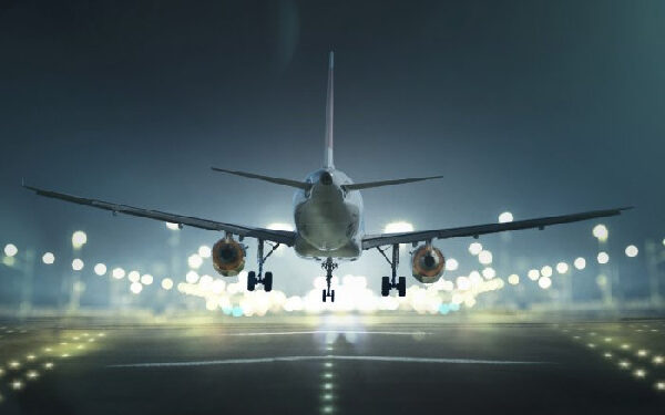 The economic impact of coronavirus in the global air transport industry has been severe