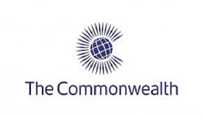 The Commonwealth COVID-19 Dashboard is now live