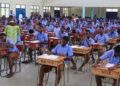 NUGS wants the government to assign psychologists to final year SHS students