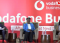NBSSI, Vodafone orient businesses on growth