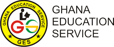 According to the GES, selection processes for placement of SHS students starts on September 21, 2020