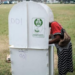 Nigerian politicians have previously been accused of using violence in elections