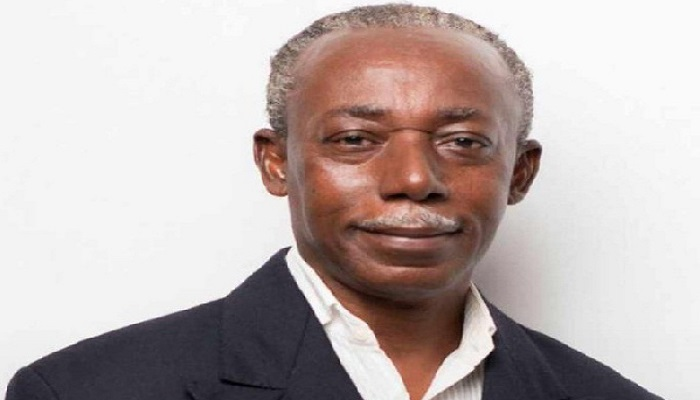 We Killed Prof Benneh Over GH¢450, 2 Phones — Cleaners