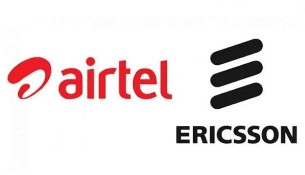Airtel Africa is expanding its strategic partnership with Ericsson