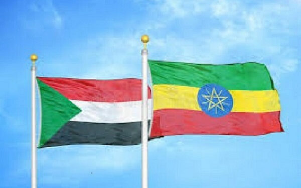 Sudan and Ethiopia have agreed to resume talks