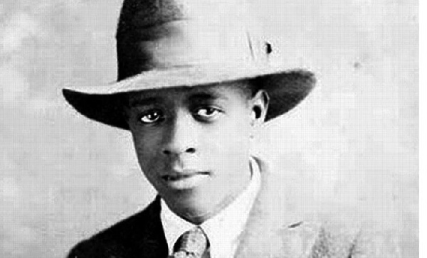 Wallace Henry Thurman was one of the most significant writers during the Harlem Renaissance