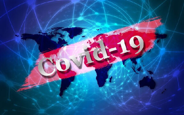 The COVID-19 monitoring team would visit schools in the Municipality