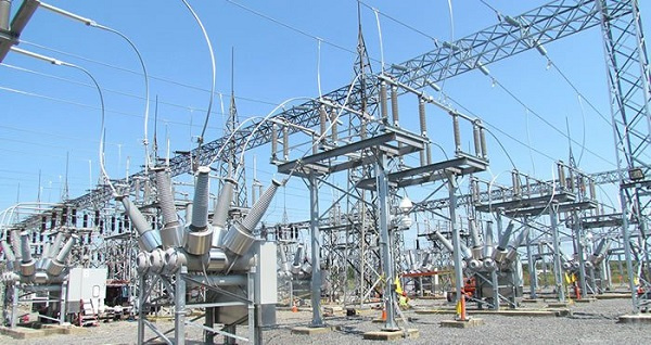 File photo: GRIDCo reduces power supply to areas around Trasacco by 50%