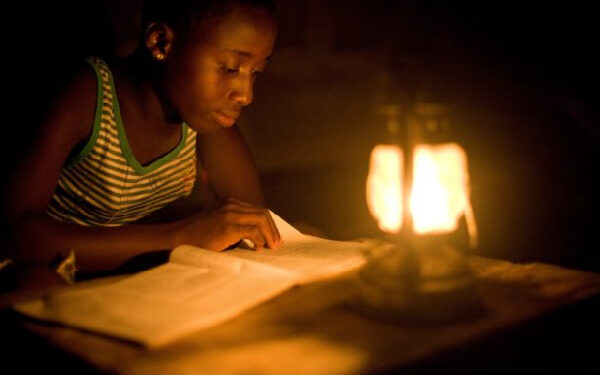 GRIDCO has denied reports of an intended load shedding exercise