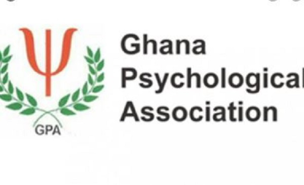 According to the GPA, people with suicide tendencies act on the success of other people