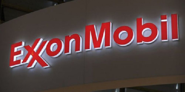 ExxonMobil is one of the world's largest publicly traded international oil and gas companies