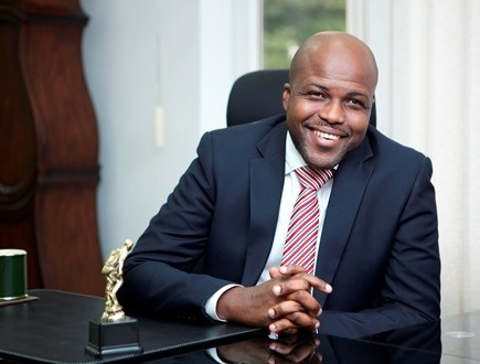 A resource handicapped Securities and Exchange Commission (SEC) poses far more systemic and structural risks to the development of Ghana's relatively young capital market, Kojo Addae-Mensah, CEO of Databank Group, has said