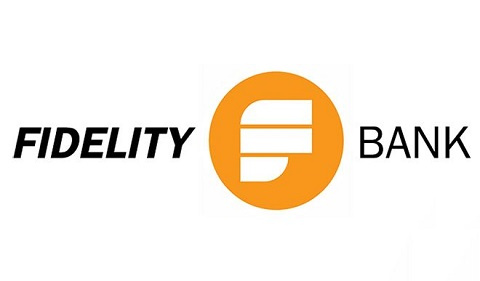 Fidelity has launched a campaign to consolidate gains in the agency banking ecosystem