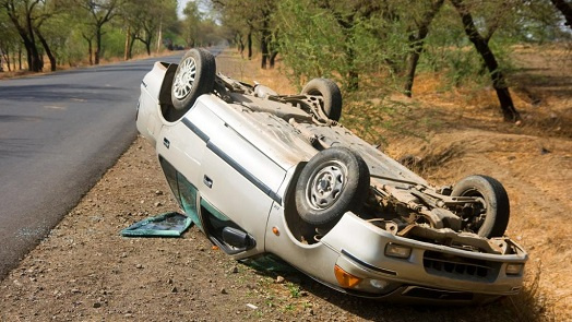 From January to June, 1450 people were killed as a result of road accidents