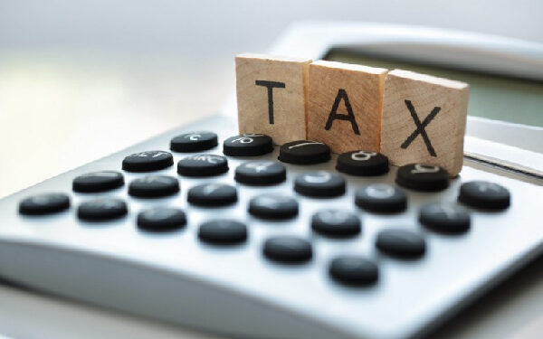 Most tax leaders are in need of assistance with streamlining their processes