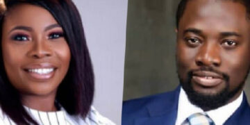 Bamise and Elizabeth Ajetunmobi are accused of defrauding their customers out of $53 million